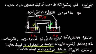 """getlinkyoutube.com-الكمياء """"الاعمدة الكيميائية الدرس 2-2 baclibre"""""""