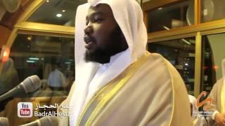 getlinkyoutube.com-تكبيرات عيد الفطر 1434 للشيخ سعيد بن عمر فلاته