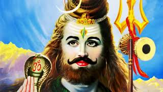 getlinkyoutube.com-Most Beautiful Song Of Lord Shiva Ever