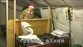 getlinkyoutube.com-BBC中文网视频:哈里王子阿富汗归来谈感受