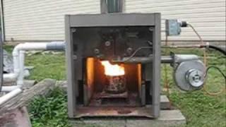getlinkyoutube.com-redneck pool heater