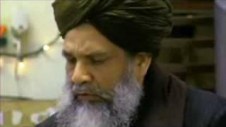 Allama Turab Ul Haq on Deobandi Barelwi difference