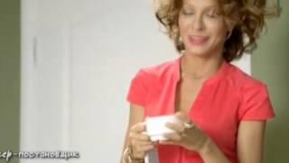 getlinkyoutube.com-Елена Подкаминская показала свою грудь +17