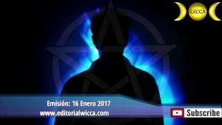 getlinkyoutube.com-CIERRES MALDITOS DE ENERGÍA Y BRUJERÍA