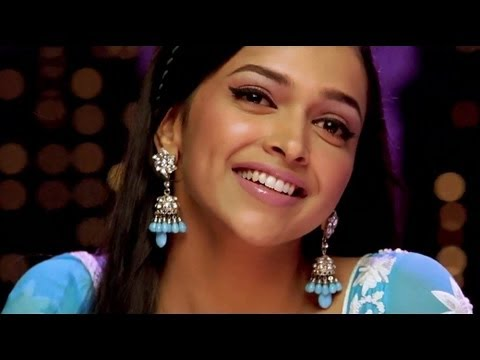 Main Agar Kahoon [Full Song] - Om Shanti Om