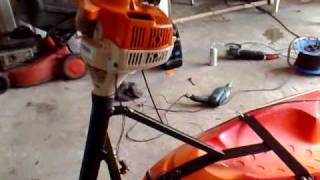 getlinkyoutube.com-KAYAK MOTOR 1.mp4
