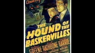 getlinkyoutube.com-Sherlock Holmes  The Hound Of The Baskervilles