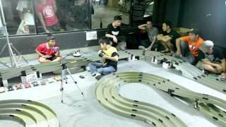 getlinkyoutube.com-Tamiya Final 2011 Malaysia
