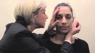 Ear, Nose and Throat Examination