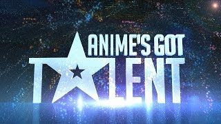getlinkyoutube.com-Anime's Got Talent