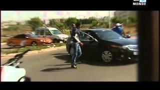 getlinkyoutube.com-Don Bigg Caméra Caché (Jar ou Majrour) 2013  #Younes Crash#