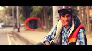 getlinkyoutube.com-SoMrat Sij- High Life (Official Music Video) Bangla Rap