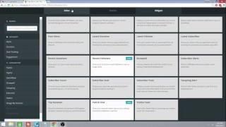 getlinkyoutube.com-Easy Twitch Overlay's using Streampro.io