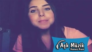 Sevo - Birakip Gitme .. سيفو - أغاني تركية مترجمة للعربية