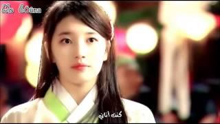 getlinkyoutube.com-Taeyang (BIGBANG) - Let Go [Gu Family Book] Arabic Sub~مترجم عربي