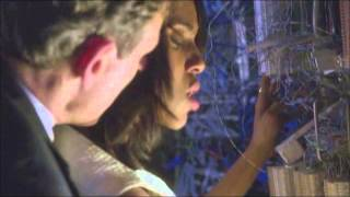 Olivia And Fitz 2x14   Sex In The Closet