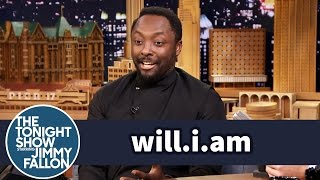 "getlinkyoutube.com-will.i.am and Jimmy Share the Making of ""Ew!"""