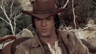Journey to Shiloh War (Western 1968) James Caan, Michael Sarrazin, Brenda Scott
