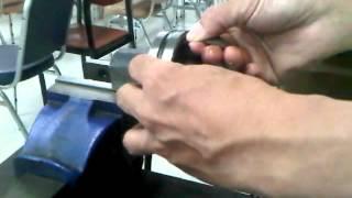 getlinkyoutube.com-วิธีถอดตลับลูกปืน