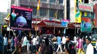 getlinkyoutube.com-bhiwandi samay news (sultan qureshi)