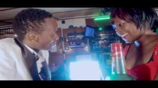 getlinkyoutube.com-N.T Ft DAZLAH - NIPENDE MI {Official Video}