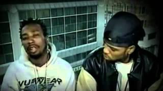 getlinkyoutube.com-The Government Killed Ol Dirty Bastard(they put a chip inside him before he died)