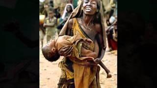 getlinkyoutube.com-UNE VIDEO TOUCHANTE SUR LA FAMINE AU SOMALIE SAUVER LE PEUPLE