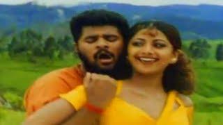 Mil Hi Gaye - Mr Romeo - Prabhu Deva & Shilpa Shetty - Full Song