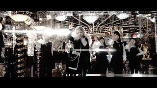 getlinkyoutube.com-【MV】プライオリティー(Short ver.) / NMB48 木下百花[公式]
