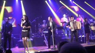 getlinkyoutube.com-le belle canzoni del passato - orchestra italiana bagutti