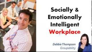 getlinkyoutube.com-How to Boost Social and Emotional Intelligence in the Workplace