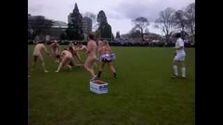 getlinkyoutube.com-Nude Blacks vs The 'Box (naked rugby, R18)