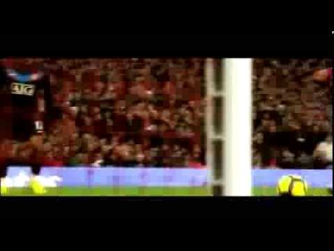 Wayne Rooney best goals and dribbles tricks HD
