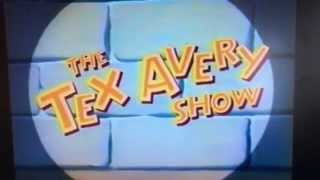 getlinkyoutube.com-Tex Avery Show Compilation