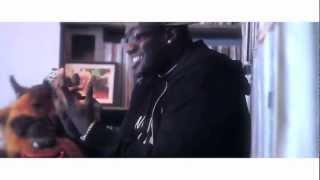 Moe Green - Window Seat (feat. Erk Tha Jerk)