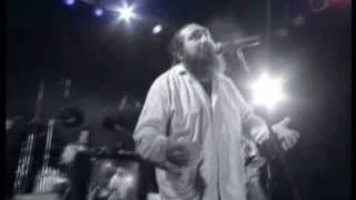 getlinkyoutube.com-Τζίμης Πανούσης - Νεοέλληνας