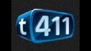 getlinkyoutube.com-[tuto t411] debloquer son compte t411 banni