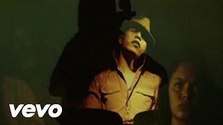 getlinkyoutube.com-Camila - Solo Para Ti (Official Video)