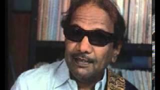 getlinkyoutube.com-Kalaingar Kavithai கலைஞர் கவிதை