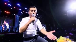 getlinkyoutube.com-OTABEK MUHAMMADZOHİD & MAYLİ TELBA DENGLAR..