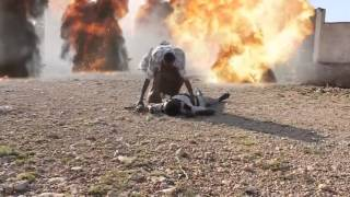 somaliland best action film   YouTube