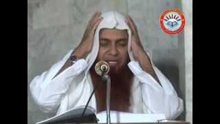 DULHA Ki TALASH 3/4 Syed Tayyab Ur Rehman Zaidi