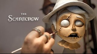 getlinkyoutube.com-The Scarecrow - Jim McKenzie