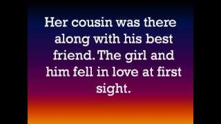 getlinkyoutube.com-A Sad but true love story