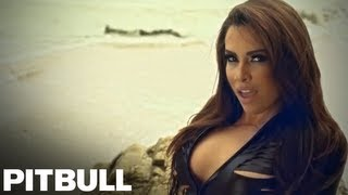 "getlinkyoutube.com-""Suave (Kiss Me) (ft. Pitbull & Mohombi)"" Music Video - Nayer"