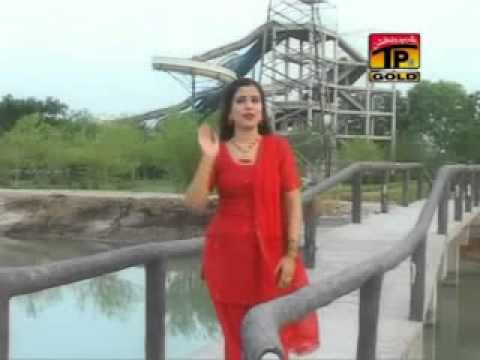 sagar ge vedio Anmol sial new song 2012 - YouTube.flv