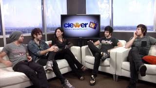 getlinkyoutube.com-All Time Low Talk Music & Touring