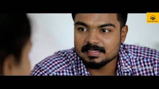 Kangal Rendum Pesuthey Album Mix | Tamil Isaiulagam
