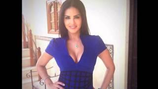 getlinkyoutube.com-Sunny Leone Injured On Splitsvilla 7