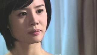 getlinkyoutube.com-Kim Hyun Joo + So Ji Sub Glass Shoes ( An Argue) ep 20